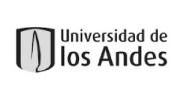 Logo-U.-Andes