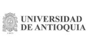 Logo-U.-Antioquia