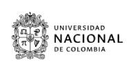 Logo-U.-Nacional